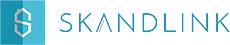 PrefabService logo