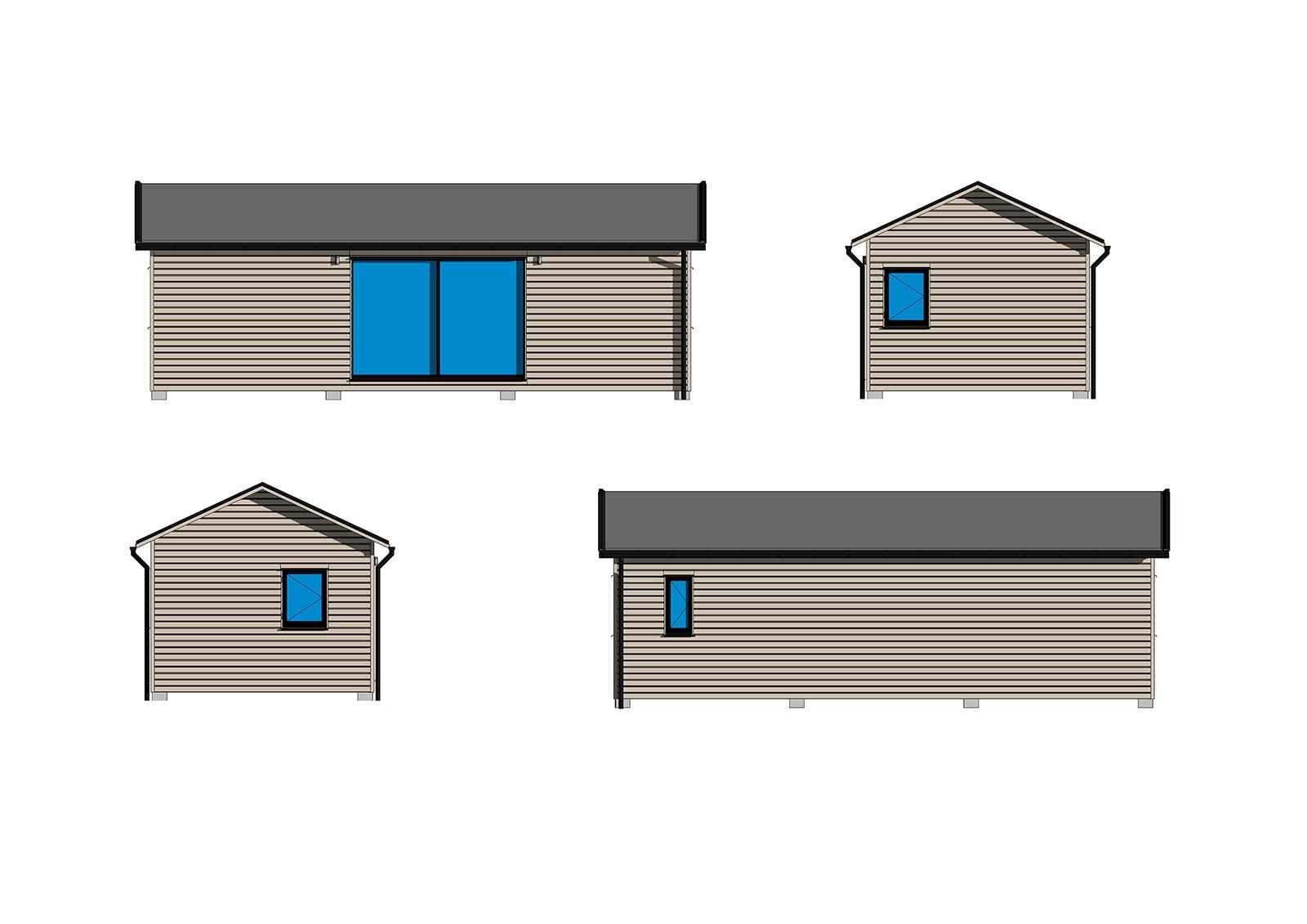 cabin-35-fasader-sadel.jpg
