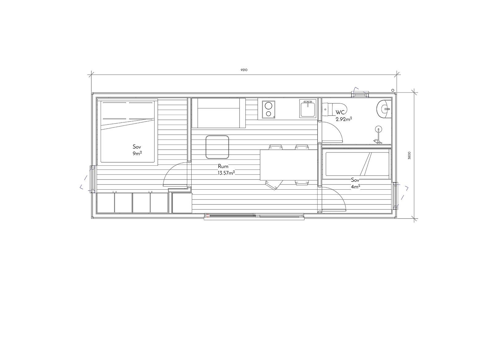 cabin-35-plan.jpg