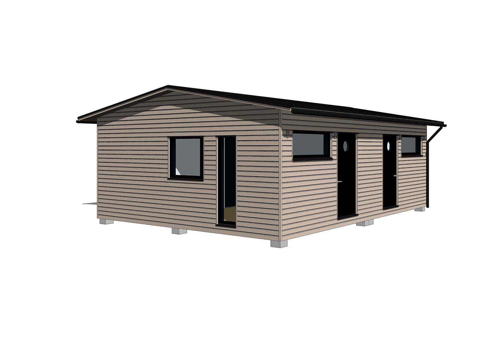 cabin-50-3d-sadel.jpg