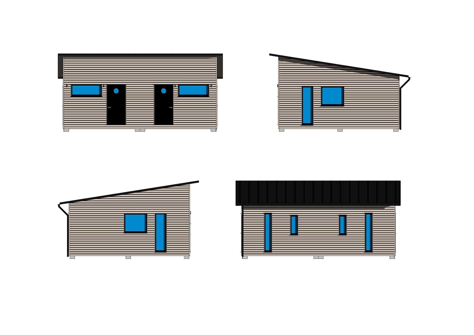 cabin-50-fasader-pullpet.jpg