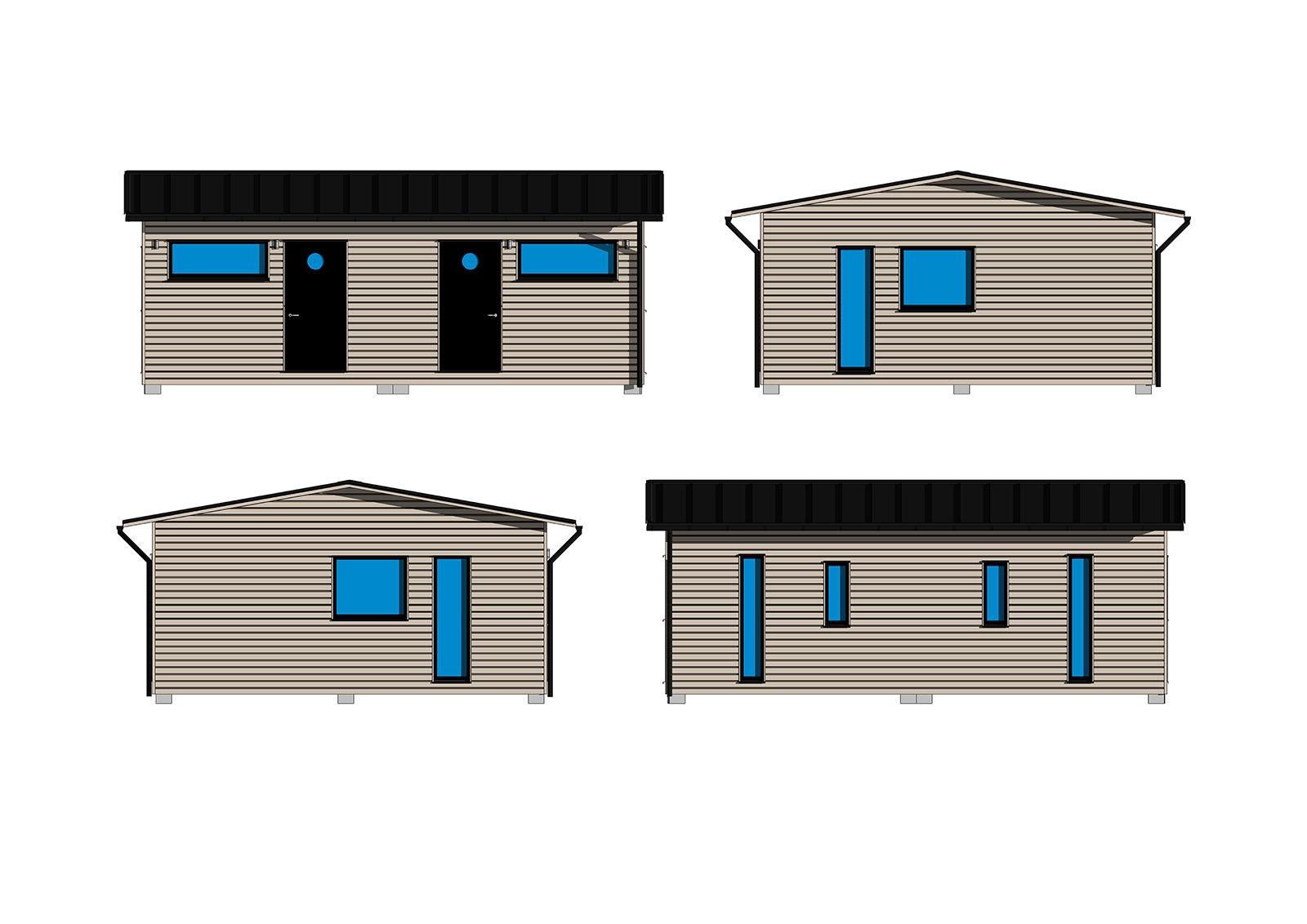 cabin-50-fasader-sadel.jpg