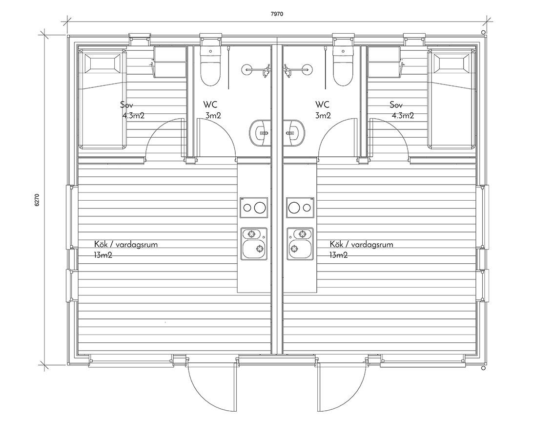 cabin-50-plan.jpg